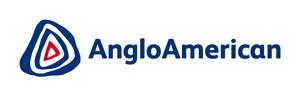 AngloCoalLogo